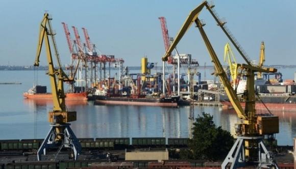 Взрыв в Бейруте: эксперт оценил, насколько безопасно в украинских портах хранят селитру  фото, иллюстрация