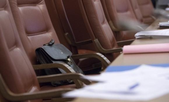 К сентябрю в Украине появится министерство, создание которого обещали с марта  фото, иллюстрация