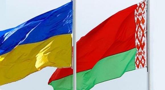 Херсонщина співпрацюватиме з трьома підприємствами Білорусі в галузі АПК фото, ілюстрація