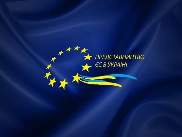 Малі й середні підприємства Донецької і Луганської областей можуть отримати компенсацію до 50% фото, ілюстрація