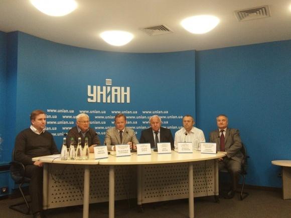 """""""Боюся, що в Україні через два-три роки  взагалі не вирощуватимуть гречку», — голова ВАР фото, ілюстрація"""