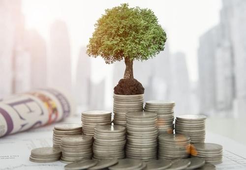 У Вінницькій області залучено понад 6 млрд. грн. для реалізації інвестпроектів в АПК фото, ілюстрація
