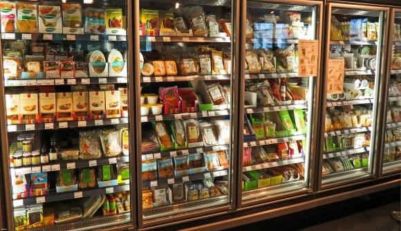 Цены на продукты в мире выросли до рекордного уровня фото, иллюстрация