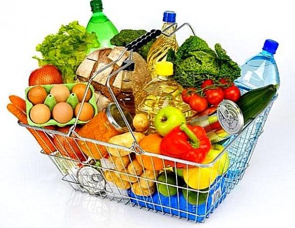 Через півроку ціни на продукти можуть зрости на 30-40% фото, ілюстрація