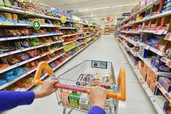 Які продукти злетять у ціні через коронавірус: до чого готуватися українцям фото, ілюстрація