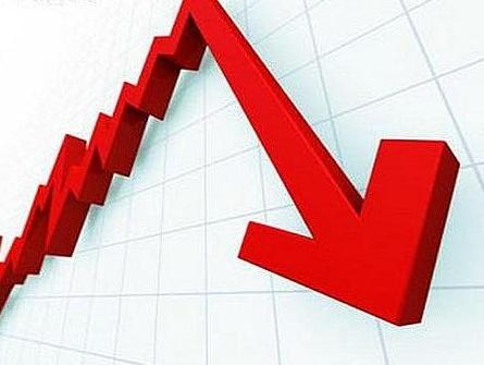 Сельхозпроизводители Прикарпатья стали меньше продавать свою продукцию фото, иллюстрация
