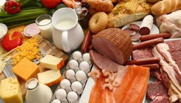 Украинские фермеры дали прогноз по ценам на продукты этим летом фото, иллюстрация