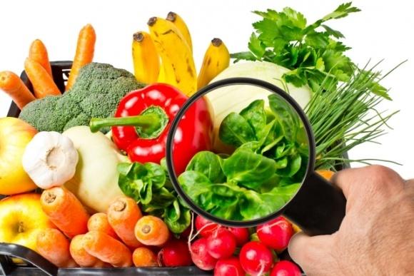 ЄС заборонив увезення продукції рослинного походження з третіх країн без фітосанітарного сертифіката фото, ілюстрація