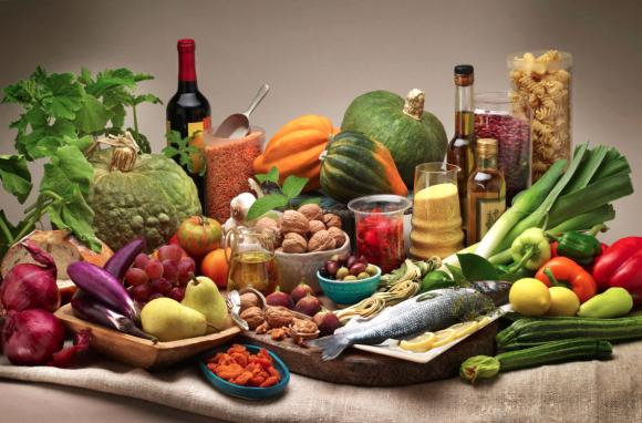 Цены на продукты будут расти быстрее, чем в 2016-м фото, иллюстрация