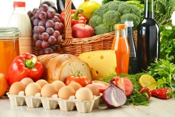 Неправильне зберігання і перевезення продуктів завдає аграріям збитків на € 363 млрд щорічно фото, ілюстрація