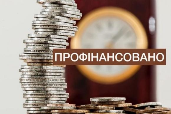 Фермеры получат до 500 тыс. грн беспроцентных кредитов фото, иллюстрация