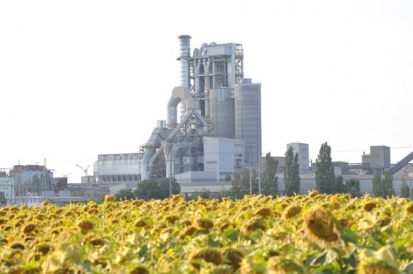 Промисловість чи АПК: на що Україні потрібно робити ставку фото, ілюстрація
