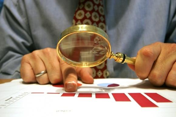 Основні помилки аграріїв, які можуть стати причиною податкових санкцій фото, ілюстрація