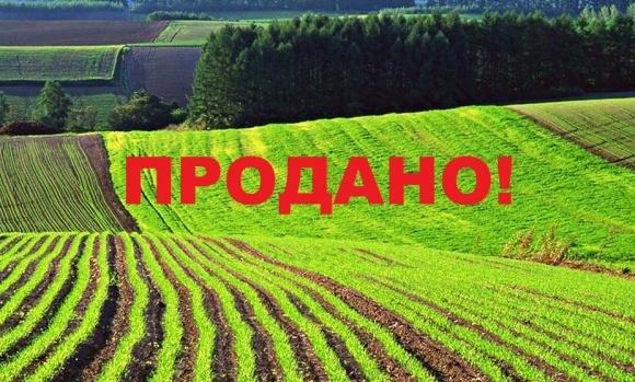 Україна - в десятці лідерів по обробці землі іноземцями фото, ілюстрація