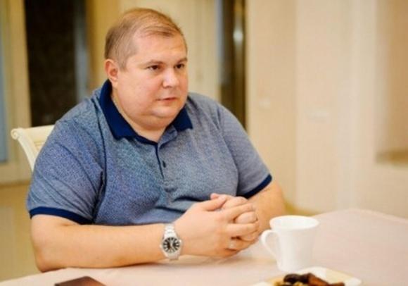 Пудрик на посту начальника ДПСС Одесской области обложил непомерной данью аграриев фото, иллюстрация