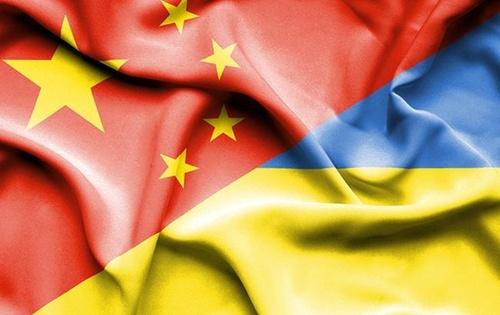 Держпроспоживслужба и бизнес обсудили вопросы экспорта ячменя из Украины в Китай фото, иллюстрация