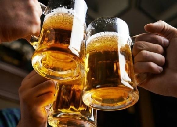 Наслідки карантину: у Франції знищать 10 мільйонів літрів пива через закриття ресторанів фото, ілюстрація
