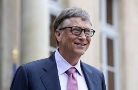 ЄС і Фонд Гейтса виділяють 570 млн євро для інновацій в сільському господарстві фото, ілюстрація