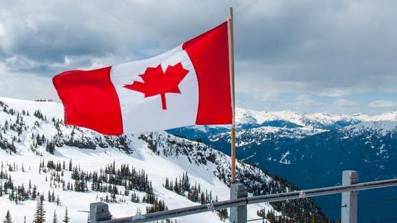 Канада готується наростити виробництво зерна і модернізувати інфраструктуру фото, ілюстрація