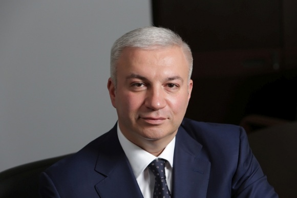 Экс-глава Аграрного фонда Радченко выписал себе и своим топ-менеджерам 9 млн грн выходного пособия фото, иллюстрация