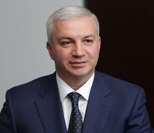 После открытия рынка земли Украина сможет в разы увеличить объемы экспорта зерновых фото, иллюстрация