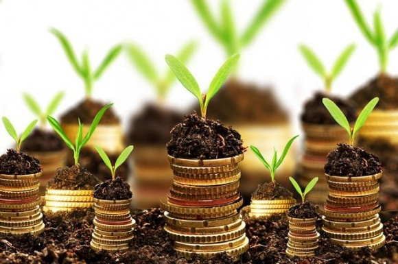 Аграрии заработали 239 млн грн благодаря аграрным распискам фото, иллюстрация