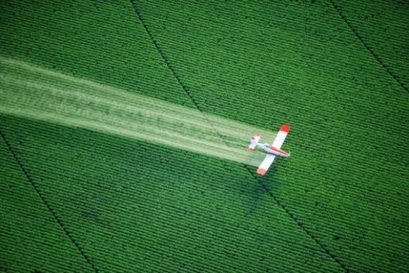 Мировой топ-20 агрохимических компаний фото, иллюстрация