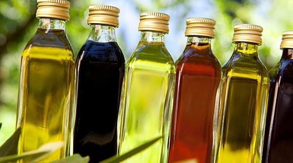 На рынке растительных масел Китая растет спрос на льняное масло – Wilmar фото, иллюстрация