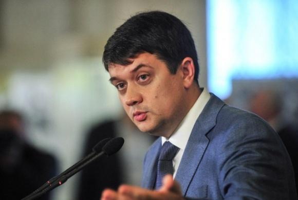 Разумков рассказал, когда проведут референдум о возможности иностранцам покупать земли сельхозназначения фото, иллюстрация