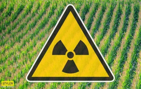 Небезпечна знахідка в Чорнобилі: можуть постраждати тисячі українців фото, ілюстрація