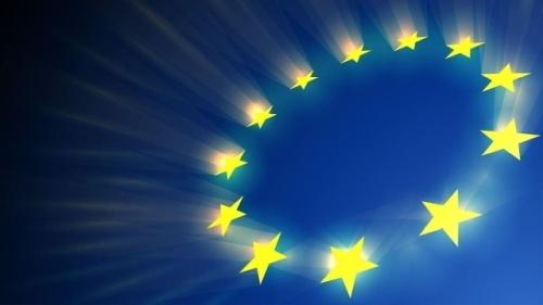 Европа может принять директиву об усилении борьбы с недобросовестными операторами продовольственного рынка фото, иллюстрация
