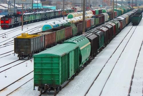 Укрзалізниця ініціює автоматичну індексацію вантажних тарифів та усунення диспропорції між тарифними класами вантажів, — Євген Кравцов фото, ілюстрація
