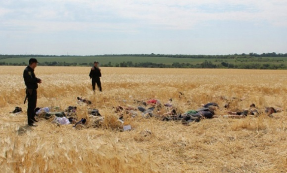 Поліція пропонує фермерам рецепт від рейдерських атак – замовлення послуг охорони фото, ілюстрація