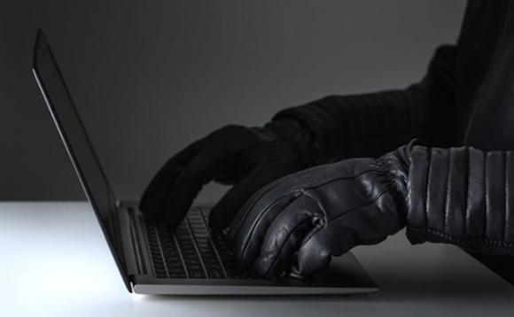 В Україні створили громадську антирейдерську платформу фото, ілюстрація