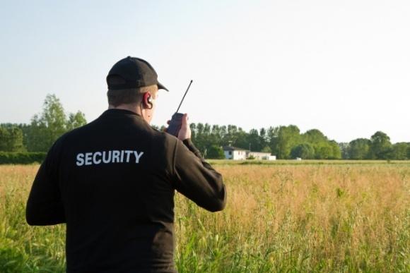 Земельная реформа: в Минюсте представили защиту от «взрыва рейдерства» фото, иллюстрация