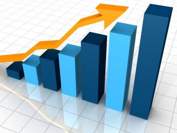 Для розвитку Україна щороку потребує 20 млрд дол. інвестицій фото, ілюстрація