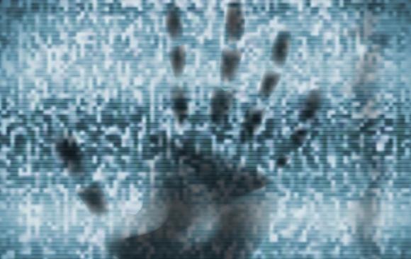 ТОП-10 загроз майбутнього фото, ілюстрація
