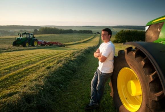 AgTech Ukraine організувала третій Всеукраїнський Хакатон агроінновацій фото, ілюстрація