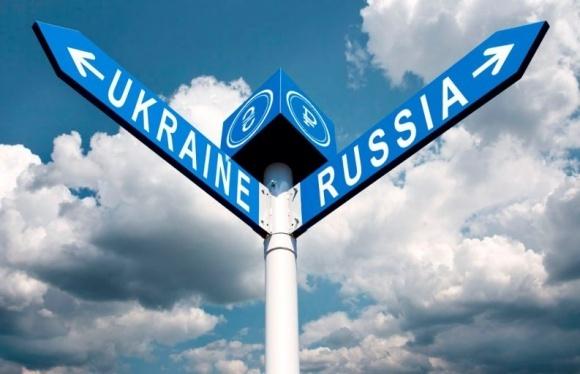 """""""Ростсельмаш"""" намерен удержать украинский рынок фото, иллюстрация"""