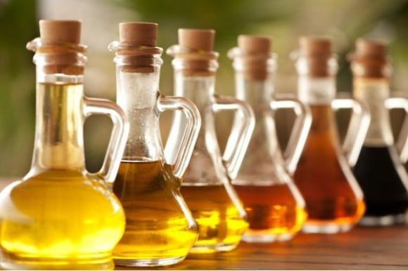 Цены на растительные масла постепенно снижаются  фото, иллюстрация