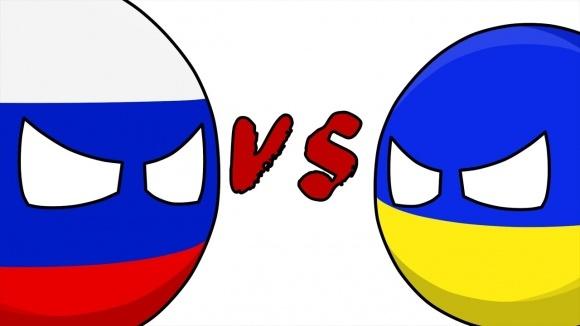 Украина подаст иск в ВТО в отношении РФ относительно поставок сельхозпродукции фото, иллюстрация