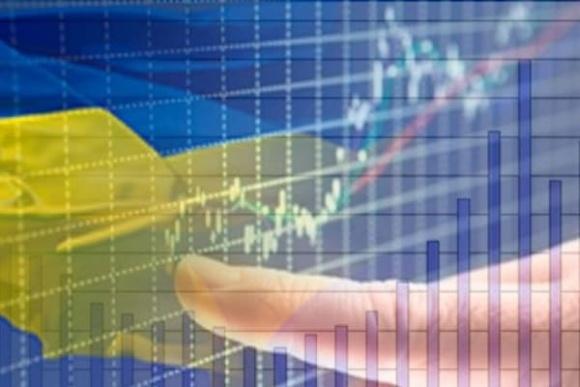 У 2017-му в Україні збережеться тенденція стабілізації сільгоспвиробництва фото, ілюстрація