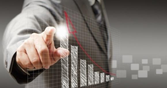 АПК зростає втричі швидше, ніж економіка України загалом фото, ілюстрація