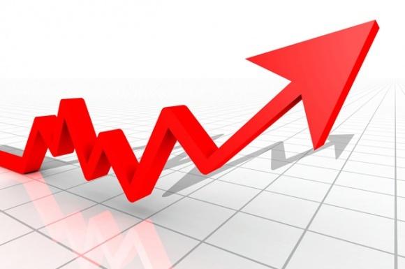 У 2017-му внутрішні ціни на зерно підвищаться на 15% фото, ілюстрація