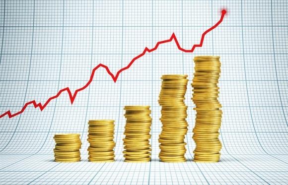Ціни на пшеницю і ячмінь в Україні підвищуються фото, ілюстрація