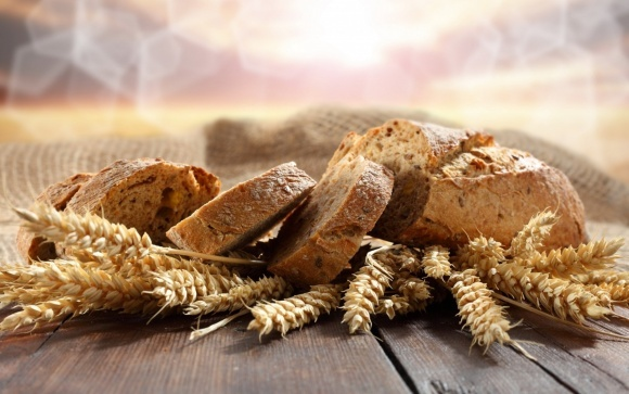Урожай жита складе 410-430 тис. т, - УкрАгроКонсалт фото, ілюстрація
