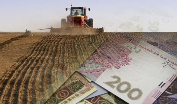 Аграрные расписки стали успешным инструментом привлечения финансирования фото, иллюстрация