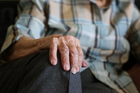 Де в Україні пенсіонери отримують найбільше (ГРАФІК) фото, ілюстрація