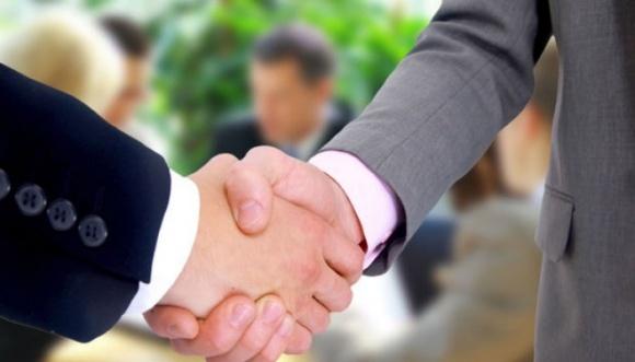 Украина и Турецкая Республика будут сотрудничать в аграрной отрасли фото, иллюстрация