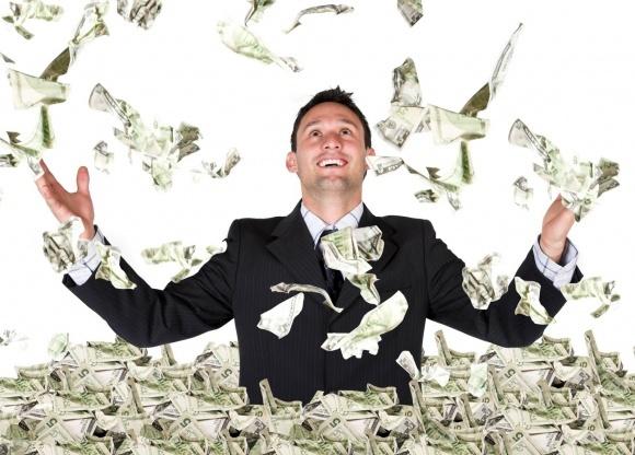 Руководители АПК попали в ТОП-5 самых высокооплачиваемых специалистов фото, иллюстрация
